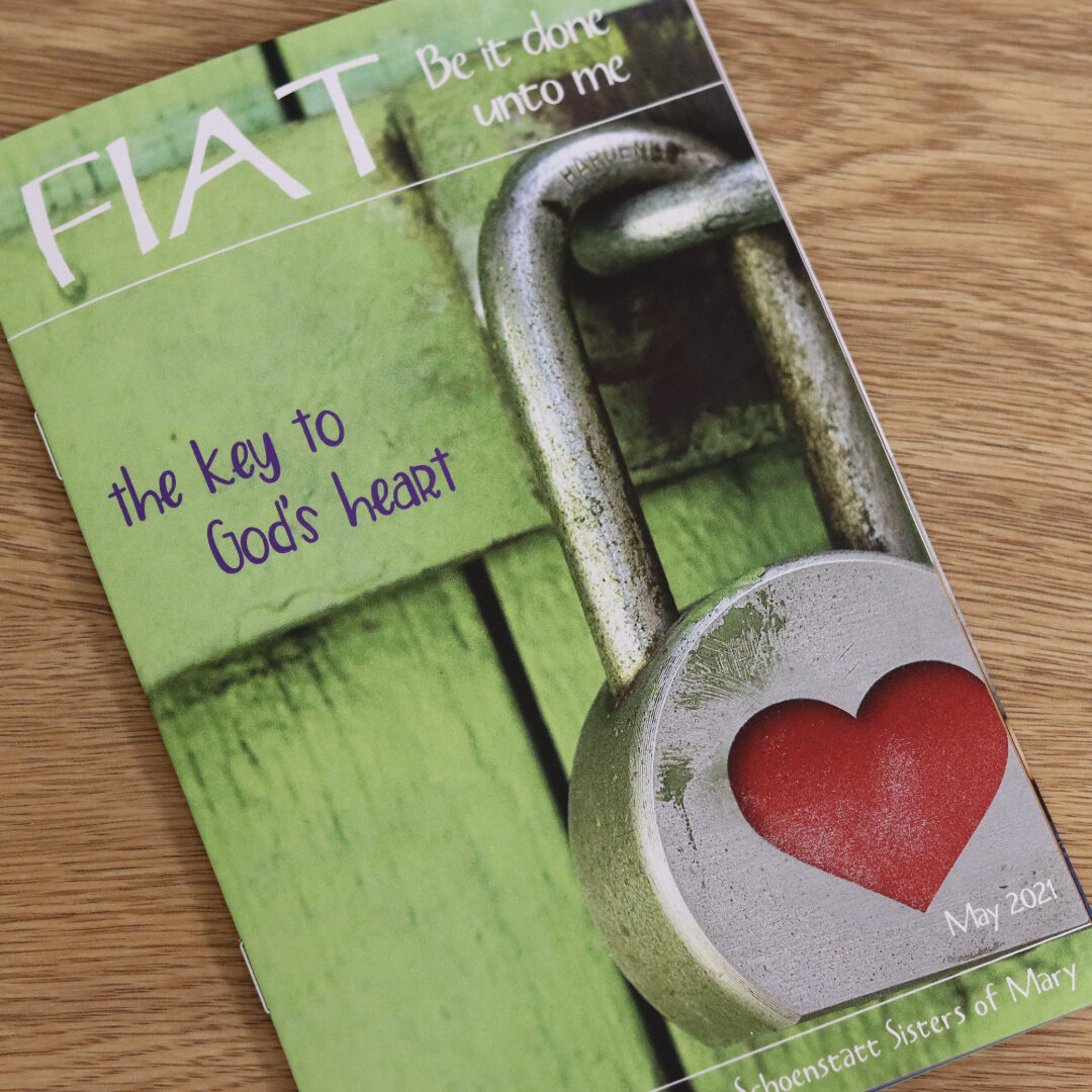 New Fiat Magazine