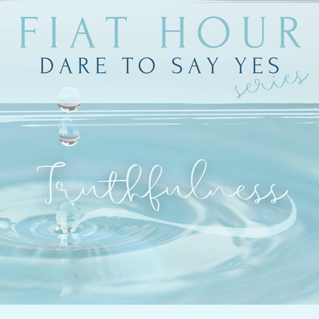 Fiat Hour